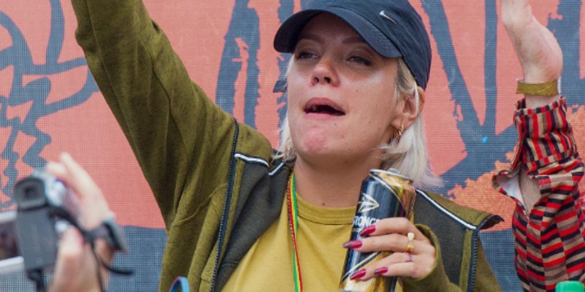 lily-allen-ubriaca