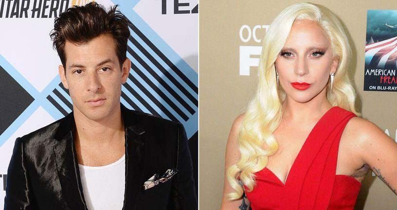 mark-ronson-lady-gaga-collaboration222
