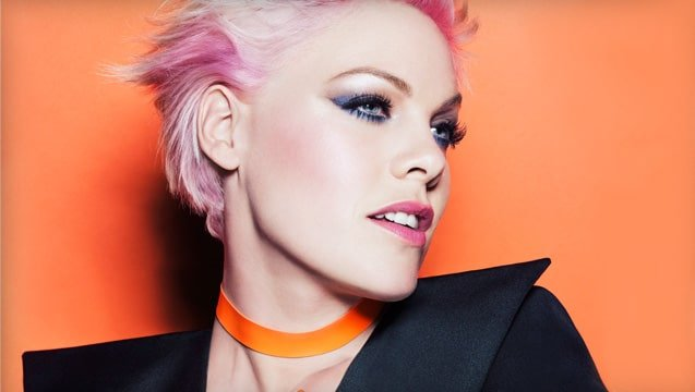pink-pic-11