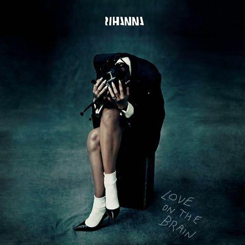 rihanna-love-brain-tgj