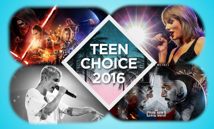 teen-choice-awards-2016
