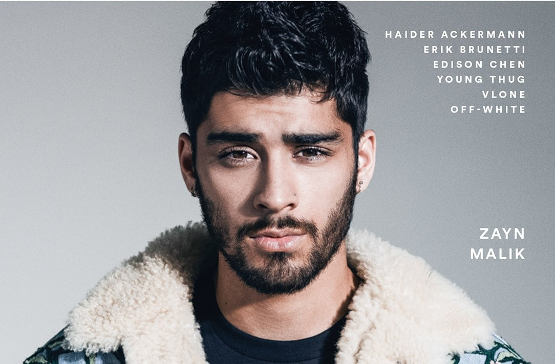 01-zayn-malik-high-snobiety-2016-billboard-1240-cover