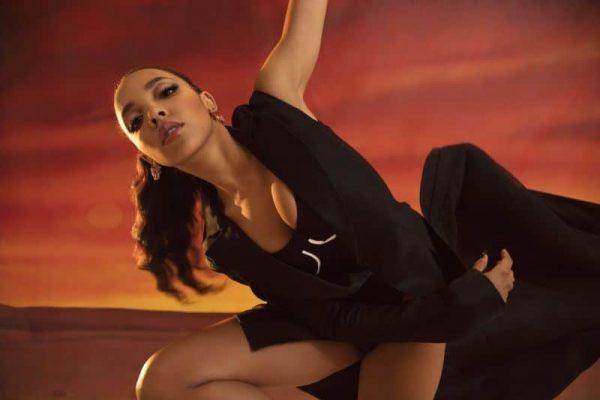 1-Tinashe1352