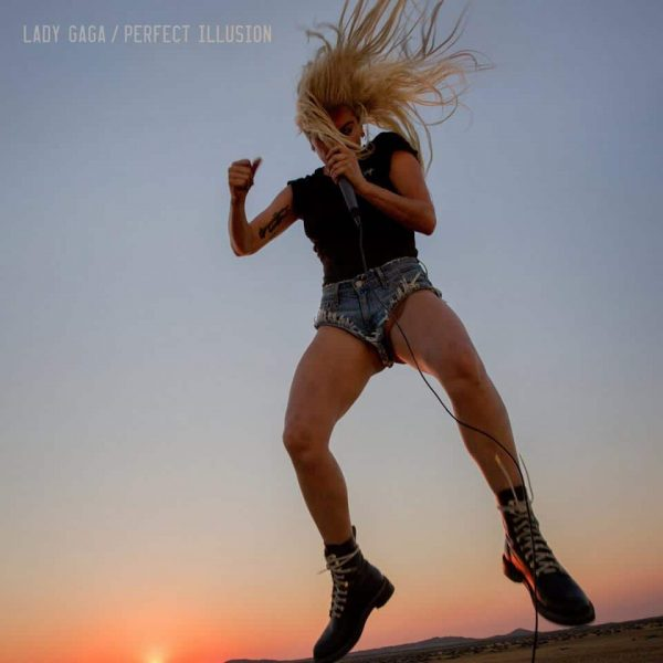 lady-gaga-perfect-illusion-copertina