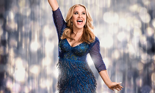anastacia_will_donate_her_strictly_come_dancing_2016_earnings_to_charity