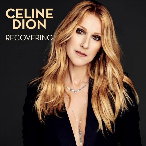 celine-dion-recovering-2016-2480x2480