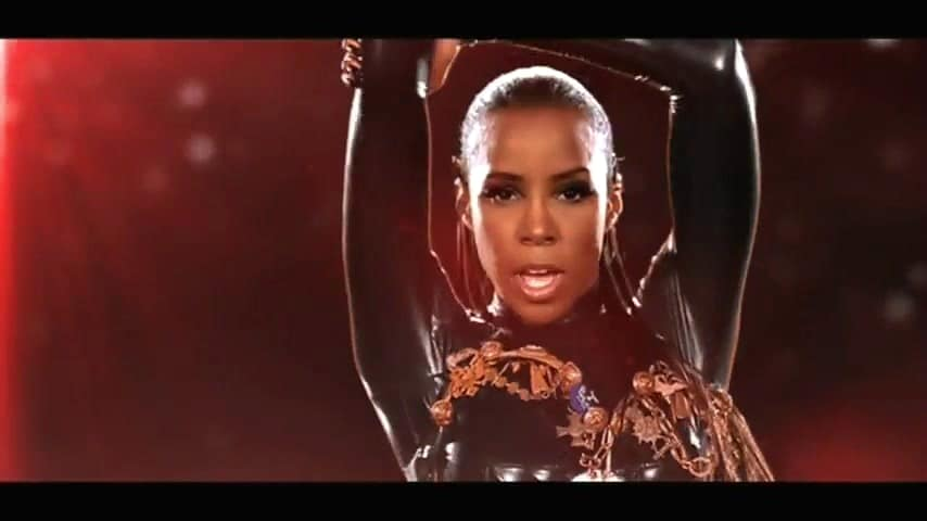 commander-music-video-kelly-rowland-188x51961-854-480