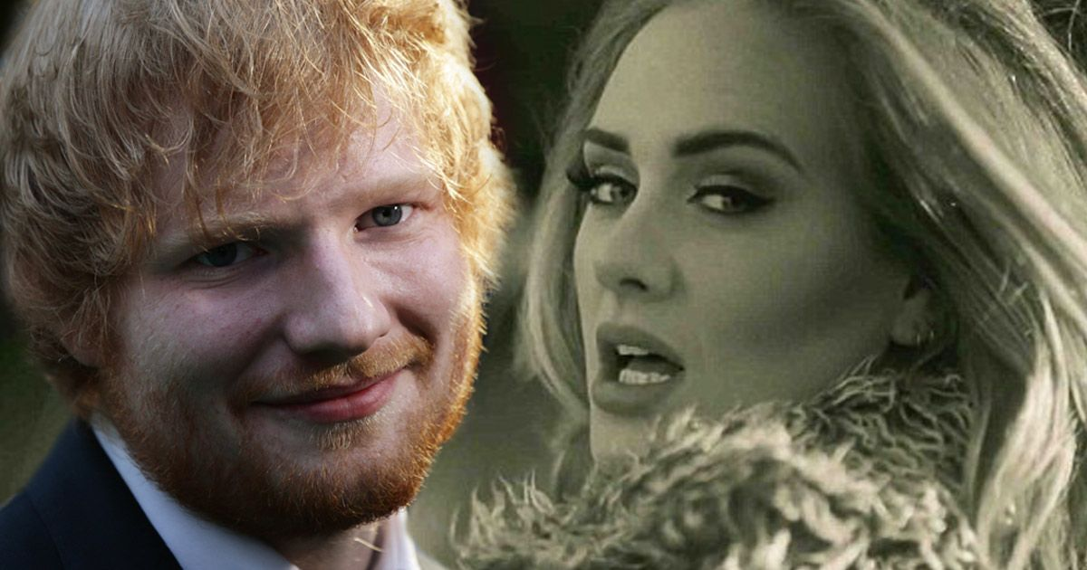 Ed-Sheeran-Adele-Main