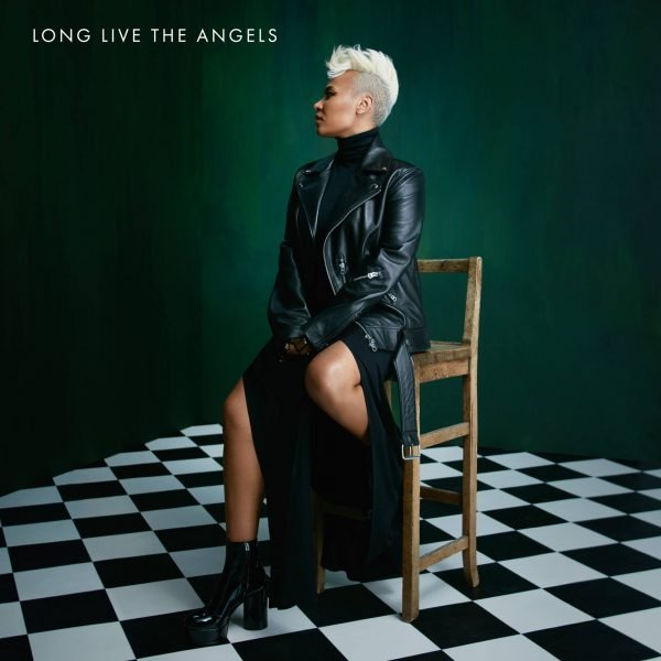 emeli-sande-long-live-the-angels-2016-2000x2000