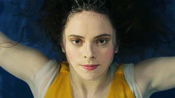 Francesca-Michielin-Almeno-Tu-Video