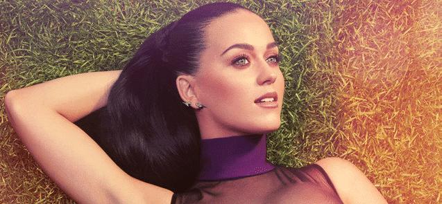 Katy-Perry (1)x