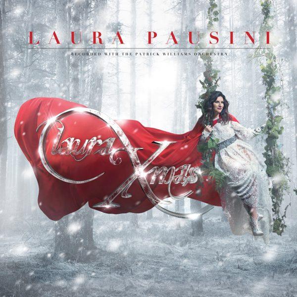 laura-pausini-laura-xmas-2016