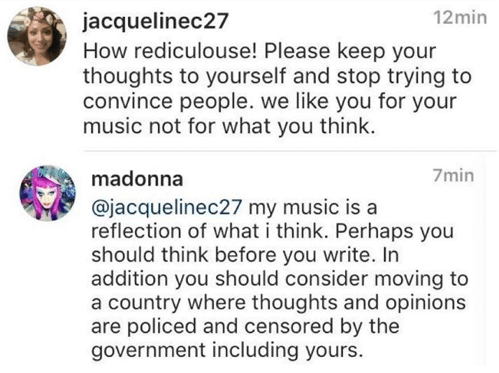 madonna-su-instagram