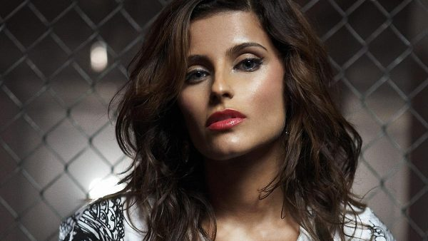 nelly-furtado-hd-wallpapers-5