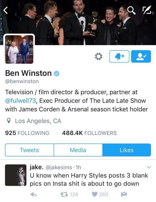 one-direction-ben-winston