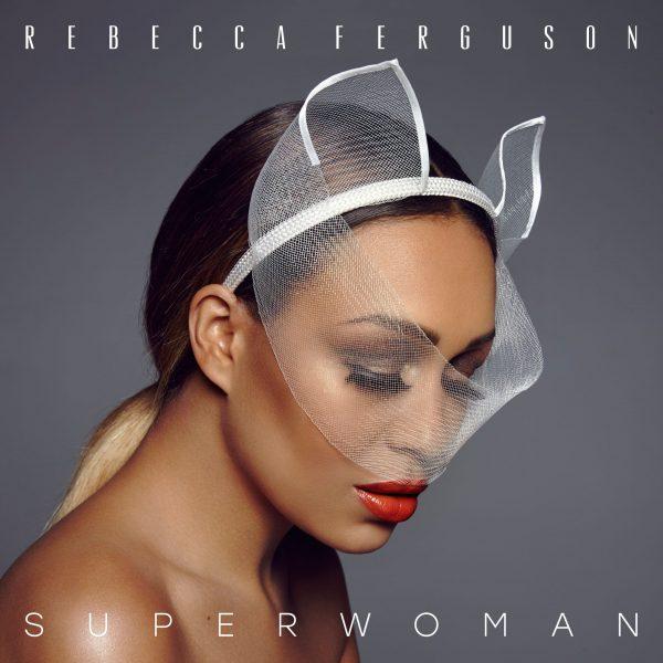 Rebecca-Ferguson-Superwoman-2016-2480x2480