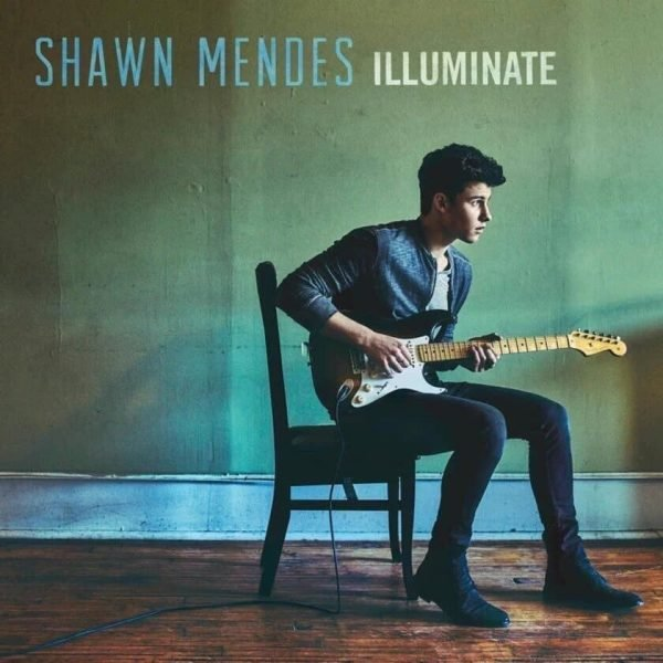 Shawn-Mendes-Illuminate-2016
