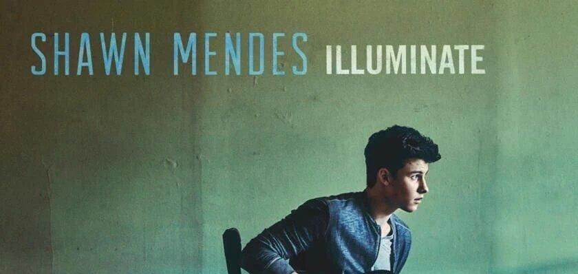 shawn-mendes-illuminate-2016d