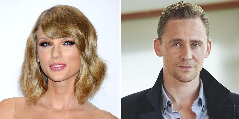 Tom-Hiddleston-Taylor-Swift1