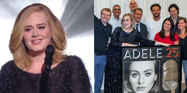 Adele-25-Disco-Diamante