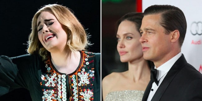 Adele-Im-Really-Sad-Genuinely-I-Dont-Know-Them-Personally-But-I-Was-Shocked-When-I-Woke-Up-This-Morning