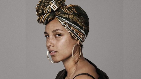 alicia-keys-no-make-up-2016