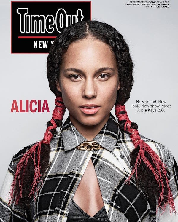 alicia-keys-time-out-tgj-600x749
