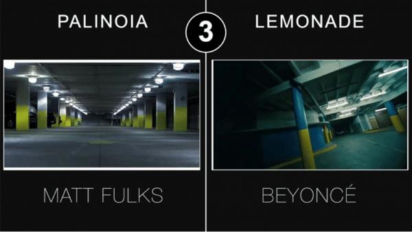 beyonce-leomonade-palinoia-2