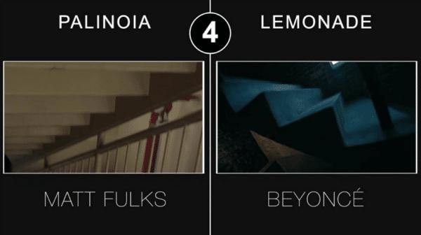 beyonce-leomonade-palinoia-3