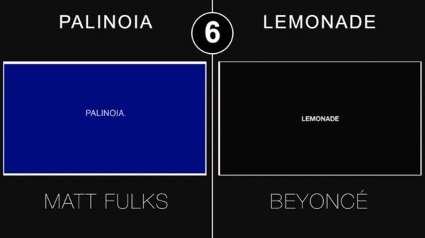 beyonce-leomonade-palinoia-5