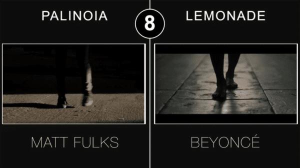 beyonce-leomonade-palinoia-7