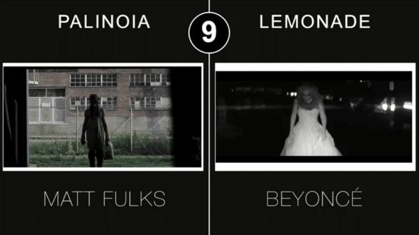 beyonce-leomonade-palinoia-8