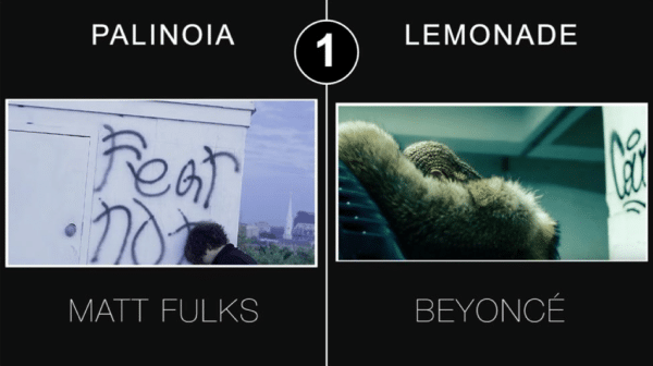 beyonce-leomonade-palinoia-9