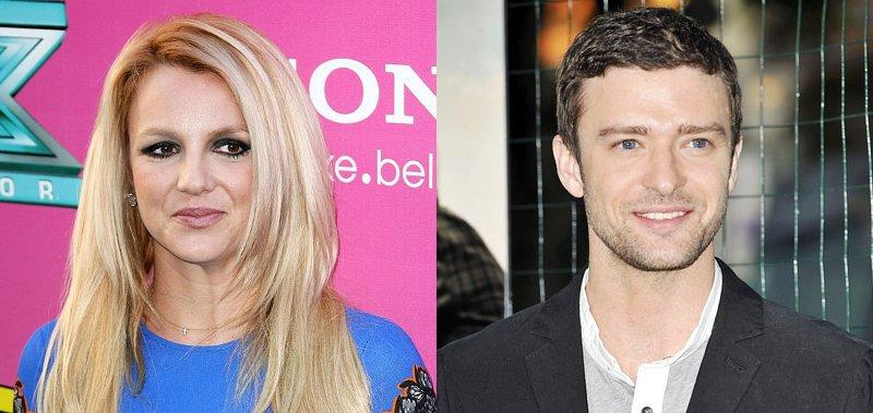 britney-spears-meltdown-started-after-she-split-from-justin-timberlakec