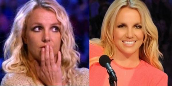 Britney-Vera-Voce