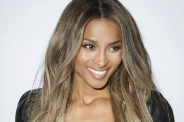 ciara-10-reasons-we-love