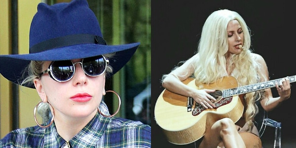 gaga-country