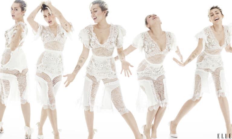 Gallery-1473614140-Elle-October-Miley-Cyrus-04-Wm