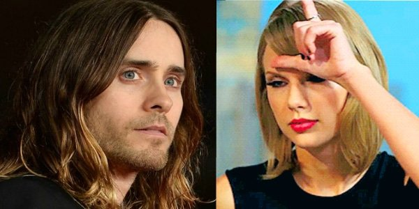 jared-leto-taylor-swift