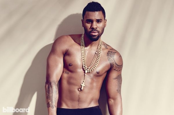 jason-derulo-bb16-body-2015-billboard-05-650
