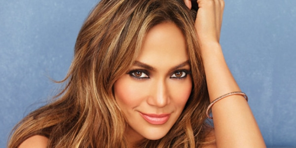 jennifer-lopez-world-of-dance2