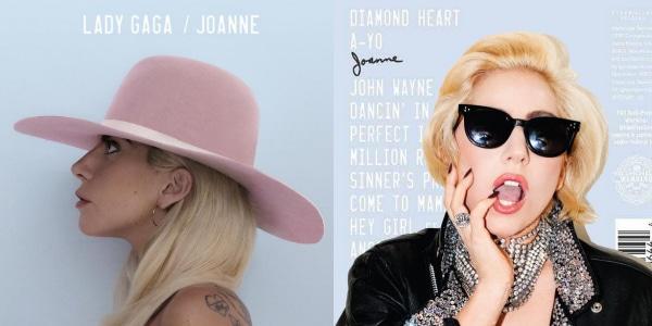 joanne-tracklist-gaga