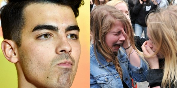 Joe-Jonas-Fan