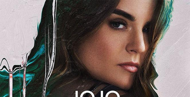 jojo-mad-love-album-coverc