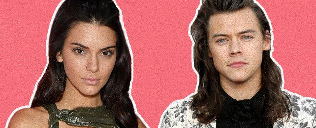 kendall-jenner-harry-styles-colors-2016-billboard-650d