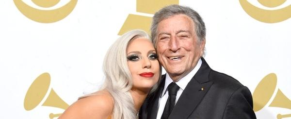 lady-gaga-and-tony-bennettx