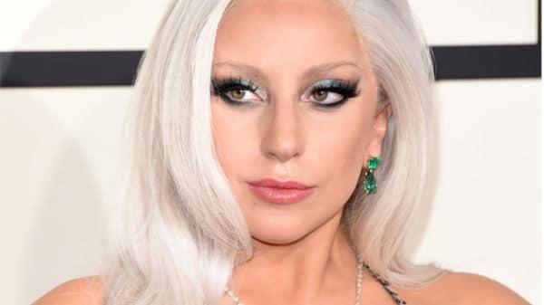 Lady-Gaga-Donna-Dellanno-Billboard