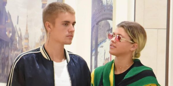 Landscape-1471380310-Sofia-Richie-And-Justin-Bieber-In-Tokyo