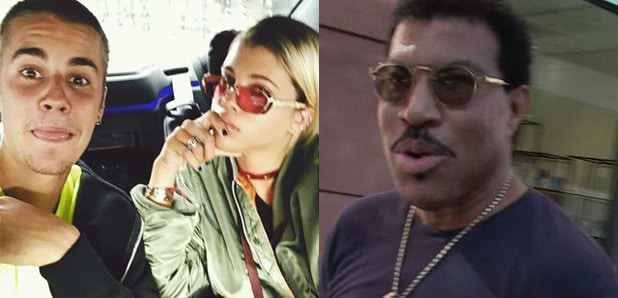 lionel-richie-and-soxxfia-richies-relationship-1473159556-herowidev4-0