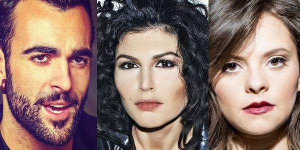 Photo of X-Factor Italia: top 10 degli artisti di maggior successo usciti dallo show